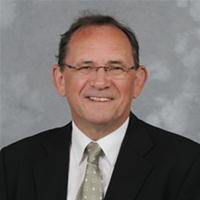 Profile image for Cllr Alan Waterhouse