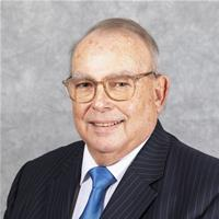 Profile image for Cllr Ken Moon