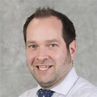 Profile image for Cllr Jamie Matthews