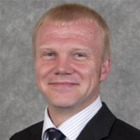 Profile image for Cllr Ben Bentley