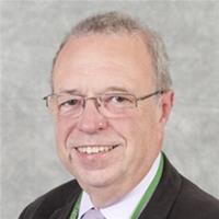 Profile image for Cllr David Evans