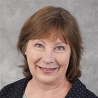 Cllr Ingrid Thomas