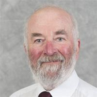 Profile image for Cllr Anthony Williams
